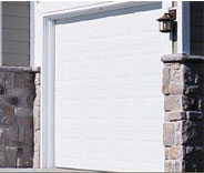 Blogs | Garage Door Repair Palmetto Bay, FL