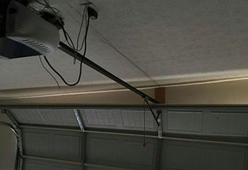 Garage Door Opener | Garage Door Repair Palmetto Bay, FL