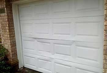 Panel Replacement | Garage Door Repair Palmetto Bay, FL
